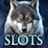 icon GOT Slots 1.1.1613