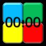 icon Multi Counter  (ストップウオッチ)