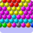 icon Bubble Pop 12.2