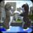 icon Cat & Puppy World 1.0.4.9.1