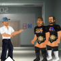 icon Booking Revolution (Wrestling)