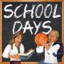 icon School Days
