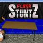 icon Flash StuntZ