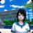 icon Mexican High School Simulator 0.7.3a
