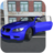 icon Car Parking Valet 1.01