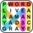 icon WordSearch 2.1