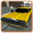 icon Classic Taxi Driver 1.01