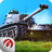 icon World of Tanks 5.2.0.678