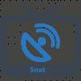 icon 5net