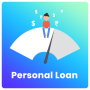 icon Personal Loan Guide