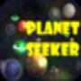 icon Planet Seeker