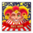 icon Super Joker 0.1