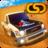 icon Climbing Sand Dune 3.2.1