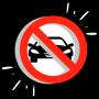 icon Restricción 2020