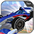 icon Ultimate One 2.4