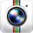 icon Timestamp Camera Free 1.95