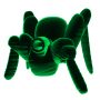 icon Antibody Boost
