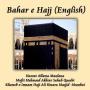 icon Bahaar e Hajj