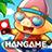 icon com.NHNEnt.NDuelgo 1.6.60