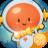icon Counter Quest 1.2.3