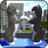 icon Cat & Puppy World 1.0.5.0