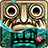 icon Temple Run 2 1.50.1