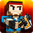 icon Pixel Gun 3D 15.2.3