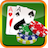 icon Poker Offline 3.0.9