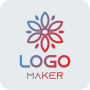 icon Logo Maker 2020- Logo Creator, Logo Design