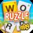 icon Ruzzle 2.4.1