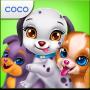 icon Puppy Love