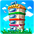 icon Pocket Tower 2.11.3