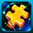 icon Magic Puzzles 4.4.4