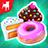 icon Crazy Kitchen 5.6.0
