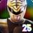 icon Power Rangers 2.3.1