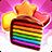 icon Cookie Jam 8.10.214