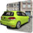 icon School of Driving 1.08