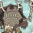 icon Wild Tamer 1.78
