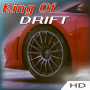 icon King of Drift (Real Drift Car)