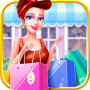 icon Fashion Shop - Girl Dress Up
