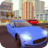 icon School of Driving 2017 1.0.3