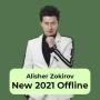 icon Alisher Zokirov Qo'shiqlari 2021 Offline