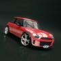 icon Golf MK1 & M3 E46 & Mini Drift