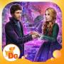icon Dark Romance 14 - F2P