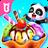 icon com.sinyee.babybus.world 8.39.29.00