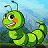 icon CrazyLarvaRun 5.2.4