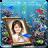 icon Photo Aquarium Live Wallpaper 1.0.7