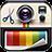 icon Photo Editor Pro 6.5