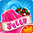 icon Candy Crush Jelly 2.3.8