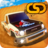 icon Climbing Sand Dune 3.2.2